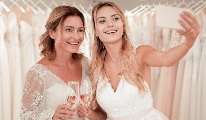 Learn How Shea can Help You Prepare for Your Special Day article image