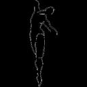 Dance Institute Logo
