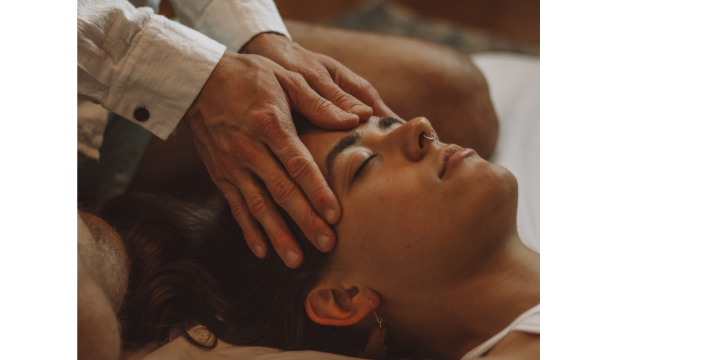 $50 OFF On Your Next Earth Air Thai Massage! offer image