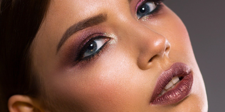 Only $150 for Hyaluron Pen Needle-less Lip/Wrinkle fillers at Bodied by Shae LLC (50% discount) offer image