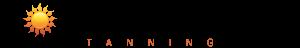 Four Seasons Tanning Salon Cranberry Logo