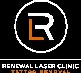 Renewal Clinic Logo