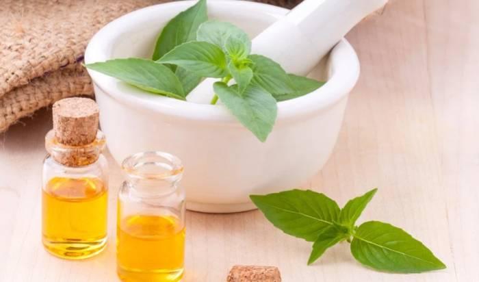 Naturopathic Medicine Evaluation