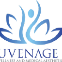 Rejuvenage MD Wellness and Medical Aesthetics Logo