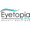 Eyetopia Spa Logo