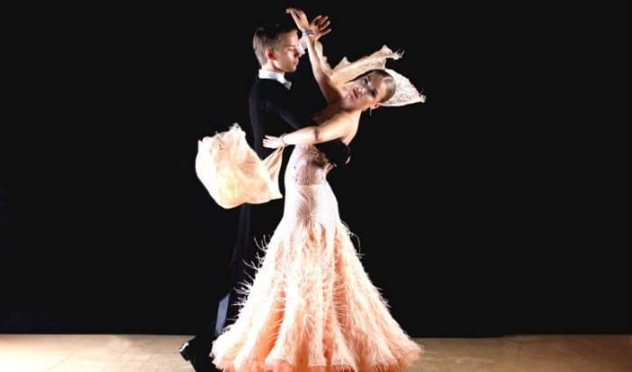 Waltz image