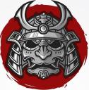 Bushido Customs Logo