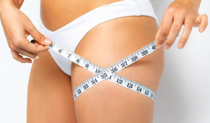 Non Surgical Body Sclupting image