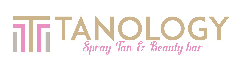 TANology of Auburn Logo