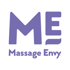 Massage Envy Waltham Logo