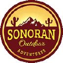 Sonoran Outdoor Adventures Logo