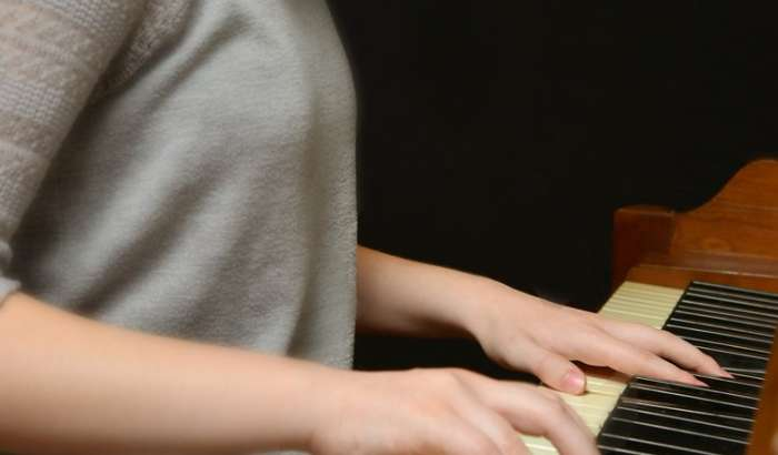 Piano Lessons in Westlake article image