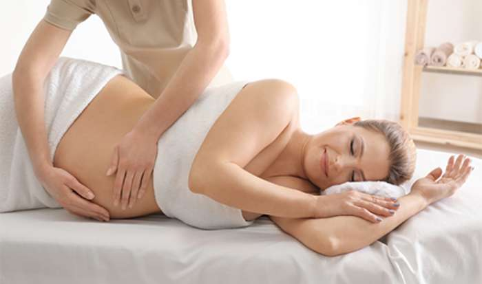 The Best Pregnancy Massage in Gallup, NM article image