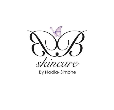 BB Skin Care by Nadia Simone Logo