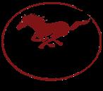 Mad Mare CrossFit Logo