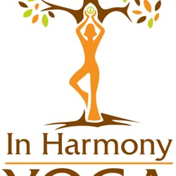 Harmony Yoga and Wellness Heal About Us Image