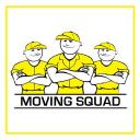 Moving Squad Logo
