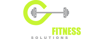 Infinity Fitness Solutions Logo