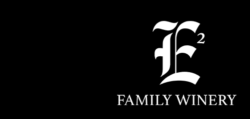 E2 Family Winery Logo