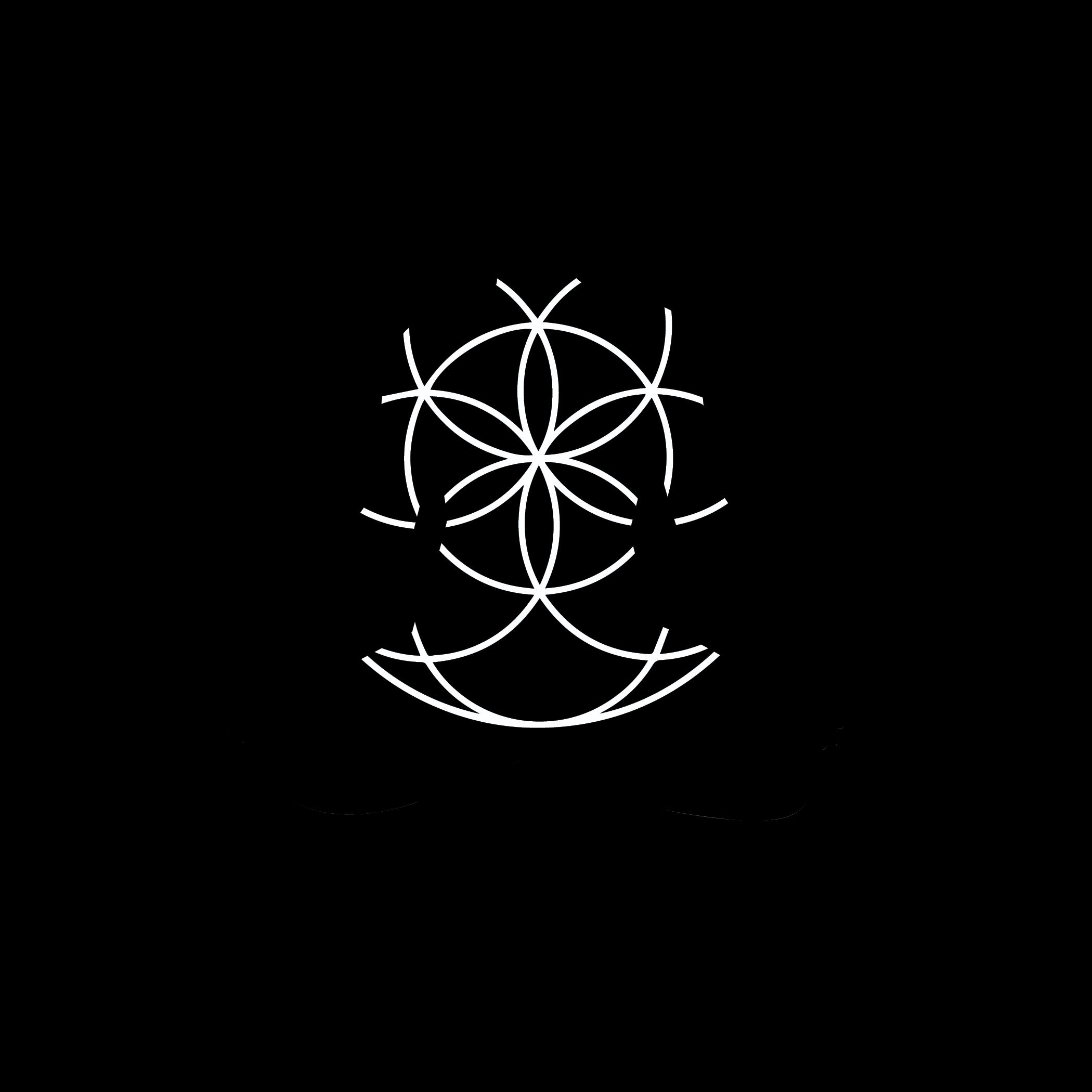 Chandra Yoga Logo
