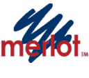 Referrizer Footer Logo