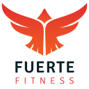 Fuerte Fitness About Us Image
