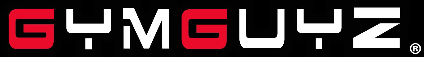 GYMGUYZ South Bay Logo