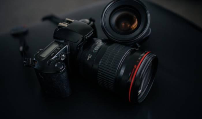 Photography Education image