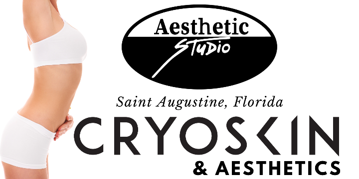 EXCLUSIVE - $100 Booking Credit Towards CryoSkin Packages - Partner Offer Image