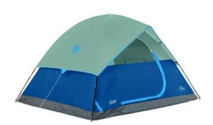 Tents article image