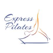 Express Pilates Logo