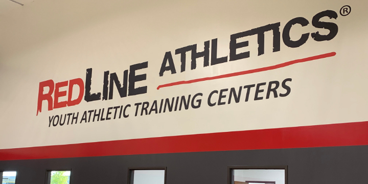 Free Athletic Evaluation and Free Week of Training offer image