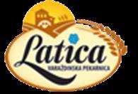 latica Logo