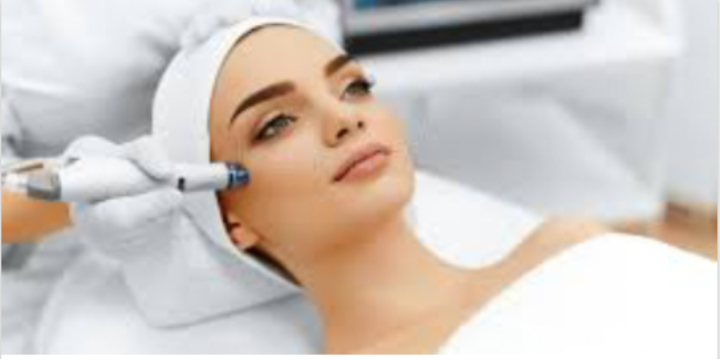 50% OFF if You Schedule Your Next Treatment Online! offer image