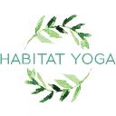 Habitat Yoga Logo