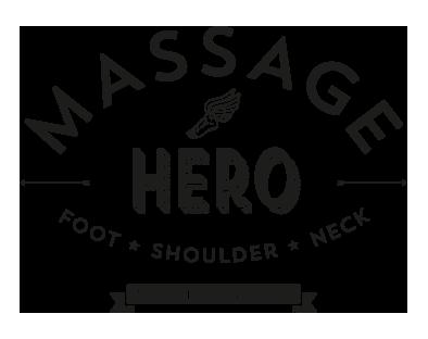Massage Ambience Logo