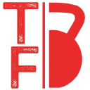 Thrive Fitness Logo