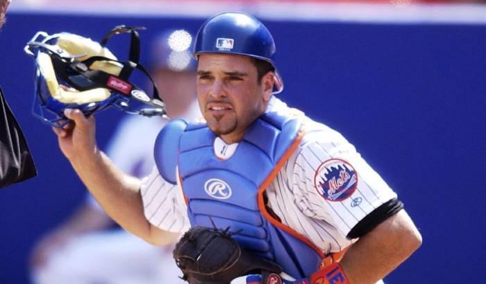 427 home runs—a record 396 image