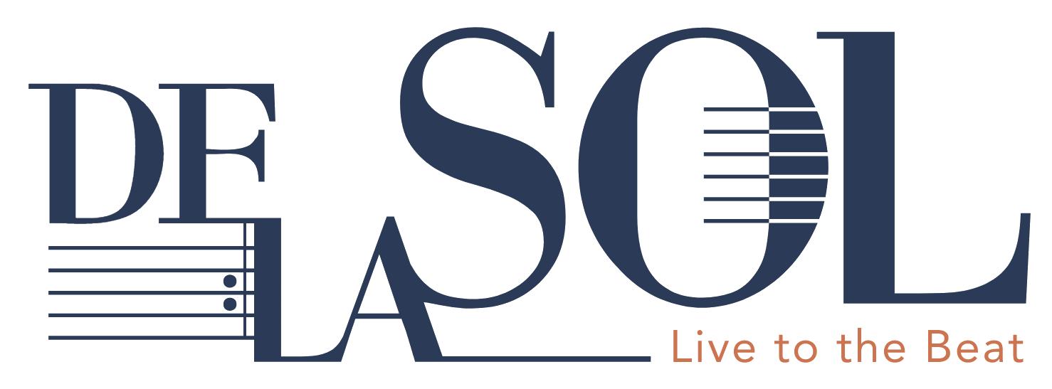 De La Sol Logo
