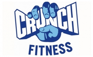 Crunch Fitness About Us Image