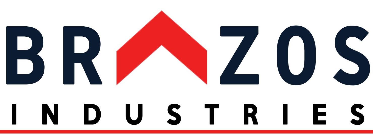 Brazos Industries Logo