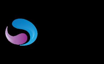 High Stone Reflexology - Flower Mound Logo