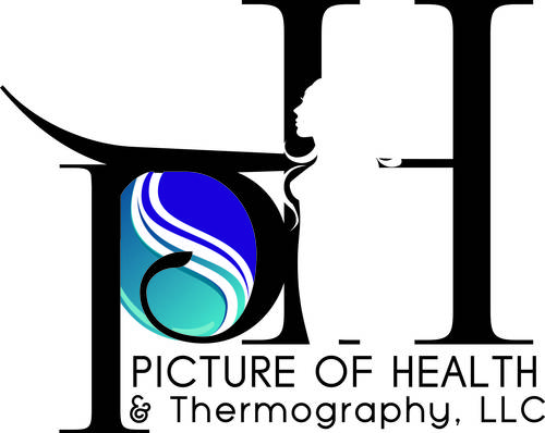 Picture of Health & Thermography, LLC Logo