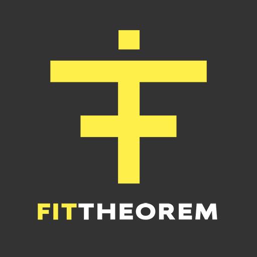 FITTHEOREM - HARLEM Logo