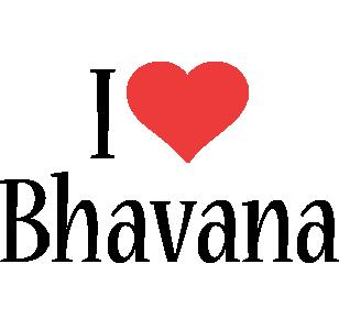 Bhavana Logo