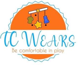 TC Wears 2020 Logo