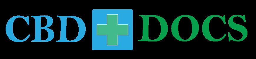 Vapor Docs Logo