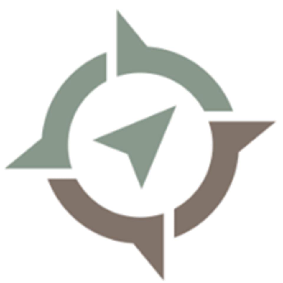 Encompass Wellness Studio Logo