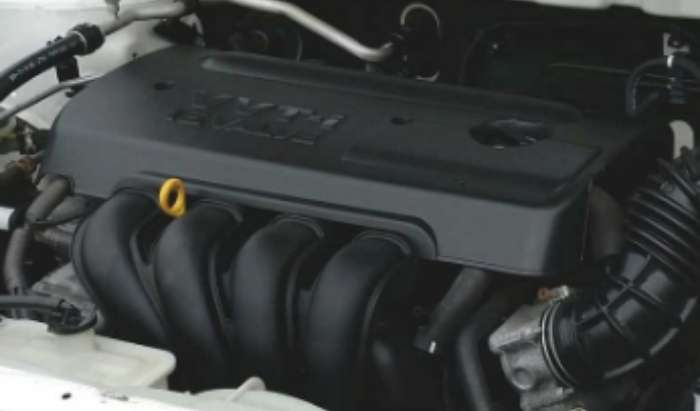 Diesel Engine Repairs article image