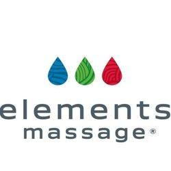 Elements Greenbrae, CA--23 Logo